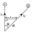 diagram-aieee-2002