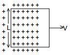 diagram2-aieee-2002