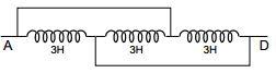diagram3-aieee-2002