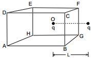 diagram4-aieee-2002