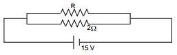 diagram5-aieee-2002