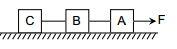 diagram6-aieee-2002