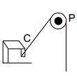 diagram7-aieee-2002