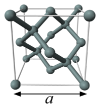 http://upload.wikimedia.org/wikipedia/commons/thumb/b/b2/Silicon-unit-cell-labelled-3D-balls.png/200px-Silicon-unit-cell-labelled-3D-balls.png