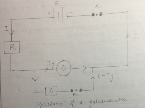 Fabulous Cbse Physics Practical Class Xii Aim Determine Resistance Of A Wiring Digital Resources Bemuashebarightsorg