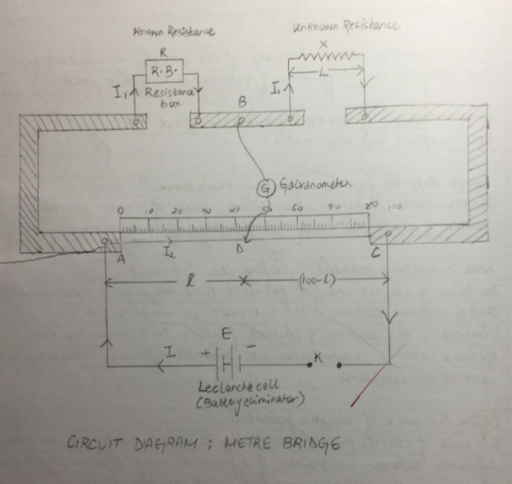 Pump Low Voltage Wiring Diagram Get Free Image About Wiring Diagram